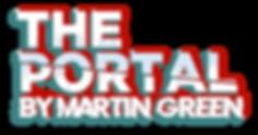 portal logo1.png