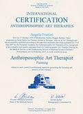 certificato arteterapeuta.jpg