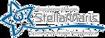 Stellamaris.png