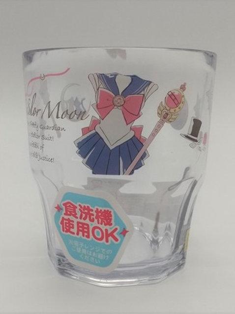 Sailor moon cup