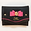 Thumbnail: Sailor moon Wallet