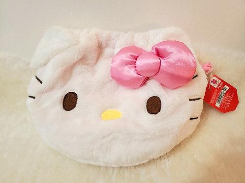 Hello Kitty Drawstring Bag