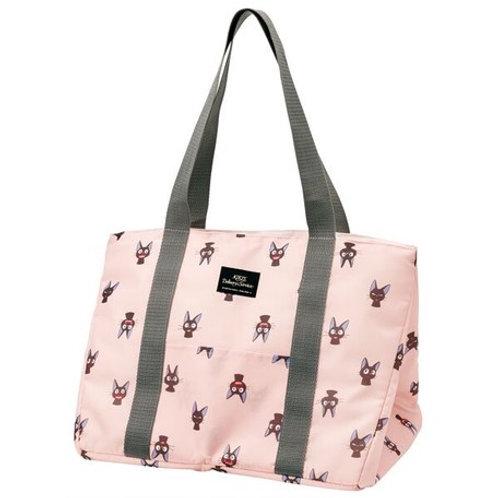 Kiki's delivery service bag