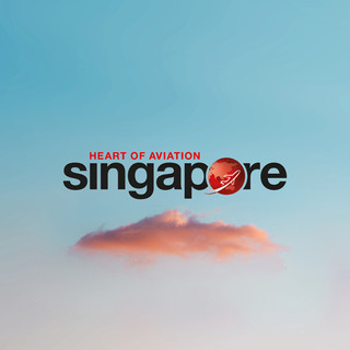 Civil Authority of Aviation Singapore