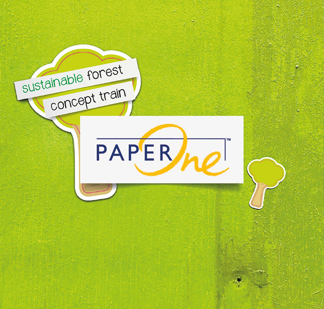 PaperOne Sustainability