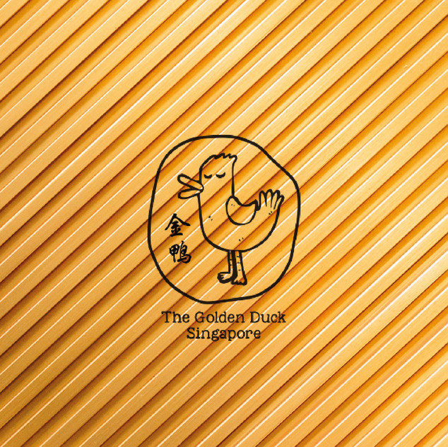 The Golden Duck Singapore
