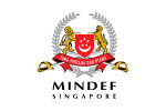 MINDEF_270x100-150x100.jpg