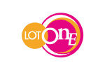LOT-ONE_270x100-150x100.jpg