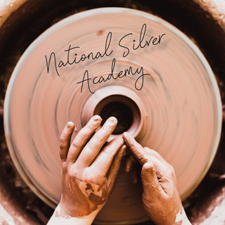 National Silver Academy