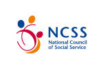 NCSS_210x100-150x100.jpg