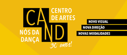 CAND 30 anos!