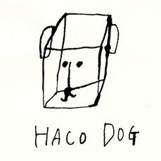 Haco dog