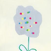 capsule flower