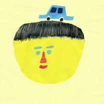 Car boy