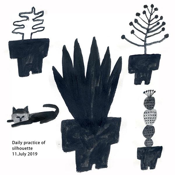2019-0711植物2-600.jpg