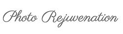 Photo Rejuvenation Skin Rejuvention