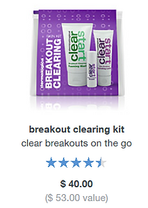 breakout clreaing.PNG