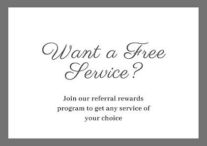 DB Referral Rewards Program-3.jpg