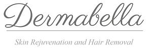 Dermabella Skin Rejuvenationand Laser Hair Removal