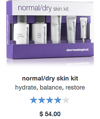 normal to oily skin kit.PNG