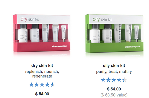 dry oil skin kit.PNG