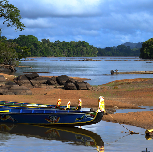 JW%20Amazon%20Tours%20-%20Virtual%20River%20Canoes%20-%20Gakaba_edited.png