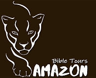 Amazon Bible Tours Logo_1_Ink Free_Bold.