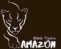 Amazon Bible Tours Logo_1_Ink Free_Bold.