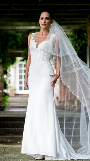 Victoria Kay Gown Preview 3 - Ask for more details