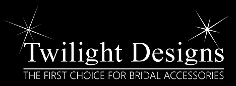 Twilight Designs Logo