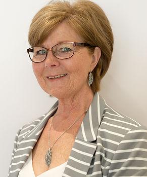 Linda Beattie