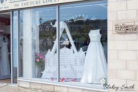 Shop Front - Royal Wedding.jpg