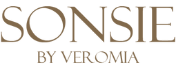 Sonsie by Veromia Logo