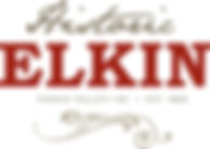 Logo-2-color.jpg