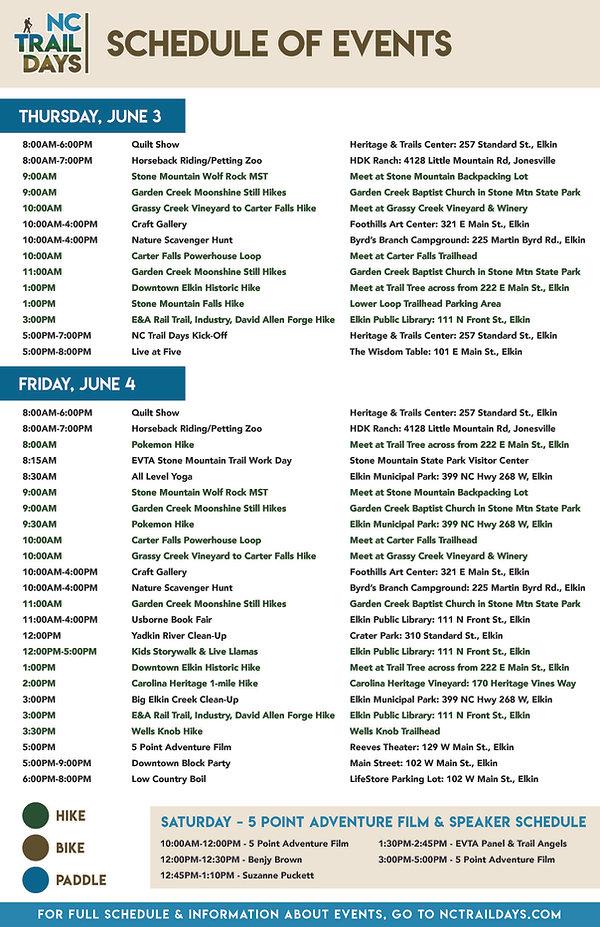11X17-NC Trail Days Schedule_Page_1.jpg