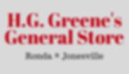 H.G. Greene's.png