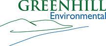 Greenhill Logo.jpg