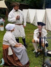 OVTA Encampment 2019- 3.jpg