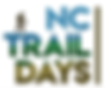 NC Trail Days color logo (3).png