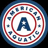 american_aquatic_footer_logo.png