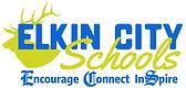 Elkin City Schools Logo (1).jpg