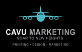 Cavu Marketing Logo.png