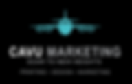 Cavu Marketing Logo.png