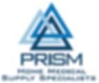 PRISM HMSS LOGO V4.png