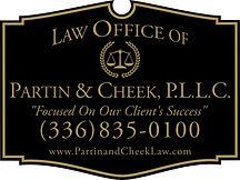 Partin and Cheek Logo copy.jpg