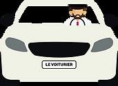 Chauffeur couleur.png