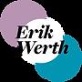 Erik Werth_Logo_2020-01.png