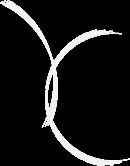 Erik Werth_Shape Language_2021-04.png