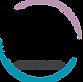 Erik Werth_Logo Shape_2021-02.png
