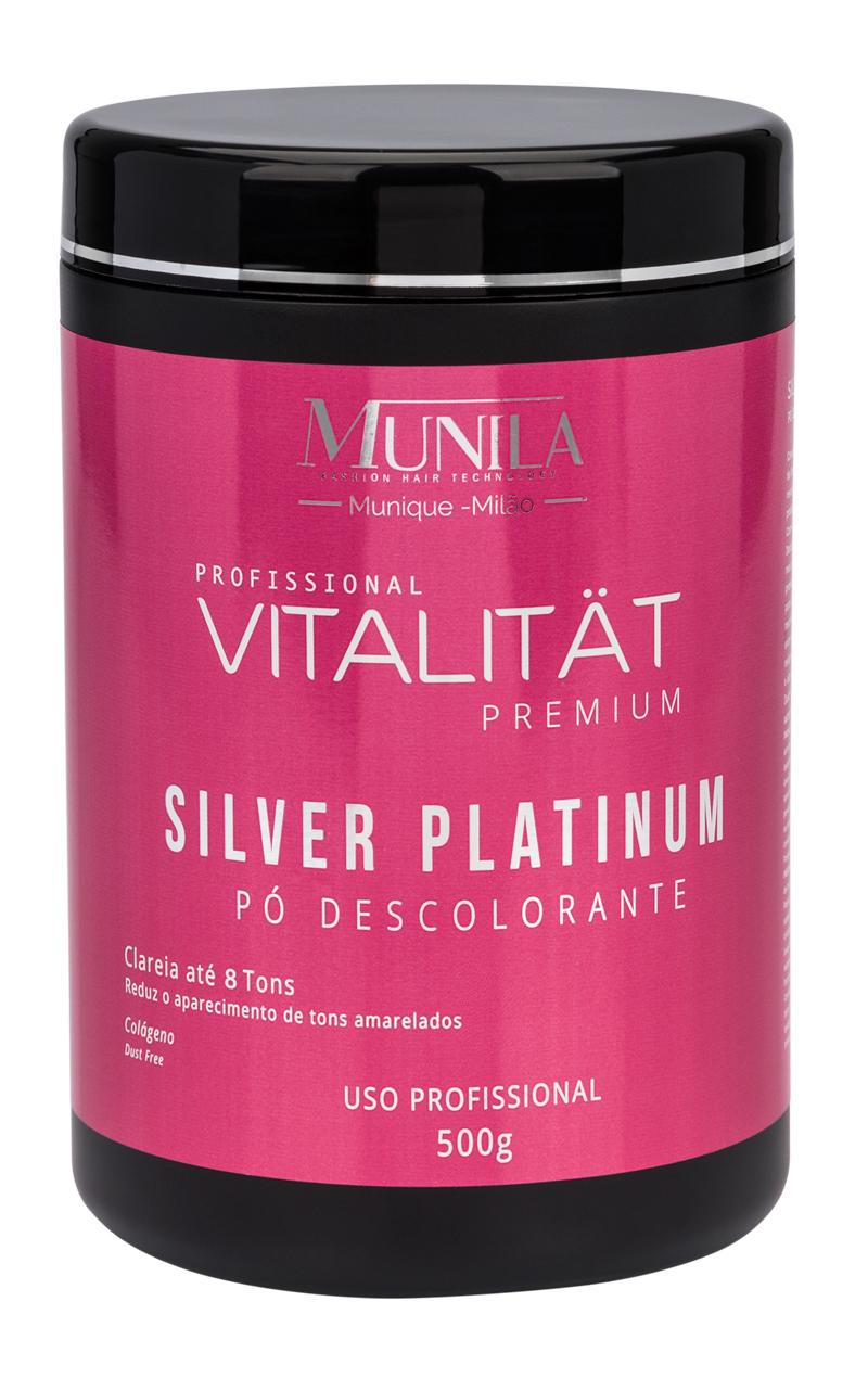 Premium-Pó-Descolorante-500g